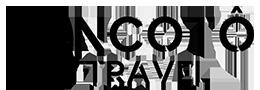 Oncotô Travel