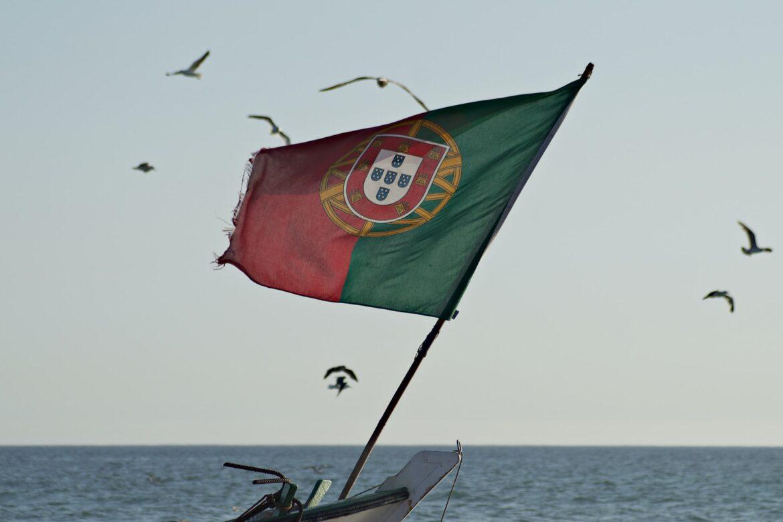 Descubra se você tem direito à cidadania portuguesa, como ter um passaporte europeu
