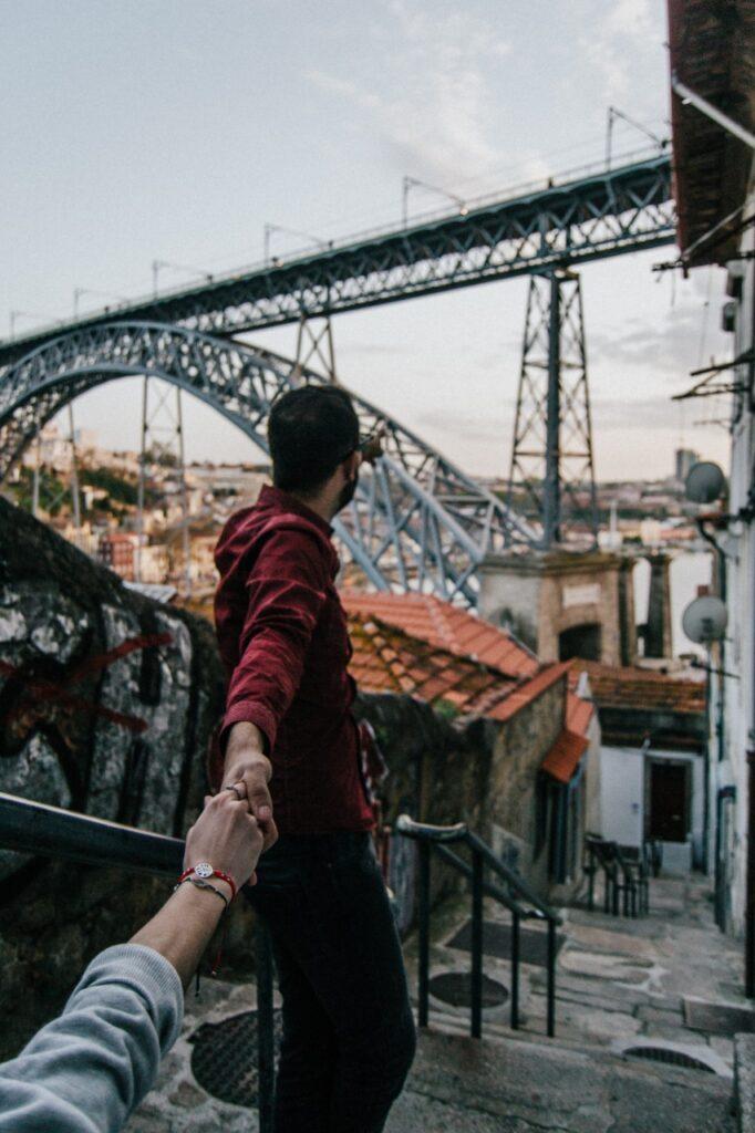 cidadania portuguesa por casamento ou união estável