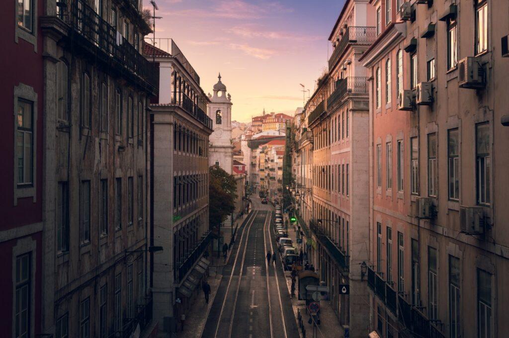Como se tornar um cidadão português, saiba se você tem direito como bisneto de português